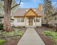 1022 26th Avenue SE, Minneapolis image