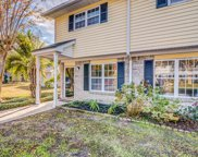 507 Stinson Drive Unit #1b, Charleston image