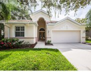 8403 Idlewood Court, Lakewood Ranch image