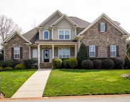 100 Placid Forest Court, Simpsonville image
