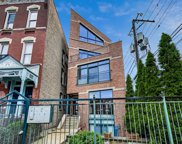 1142 N Winchester Avenue Unit #3, Chicago image