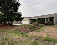 17524 7th Ave Ct  S, Spanaway image