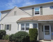 60 Saddle GRN, Unit#B Unit B, North Providence image