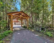 135 Old Mill Road, Tahoe City image