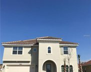 3900 Carrick Bend Drive, Kissimmee image