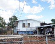92-774 Paakai Street, Kapolei image