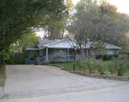 45 Jonquil  Drive, Indianapolis image