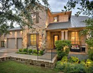 5524 Texas Bluebell Dr, Spicewood image