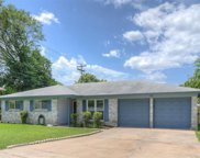 3205 Norwood Hill Rd, Austin image
