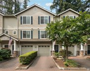 5710 198th St SW Unit D, Lynnwood image