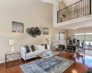 651 Picasso Ter, Sunnyvale image