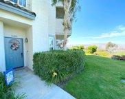7945     E Viewrim Dr, Anaheim Hills image
