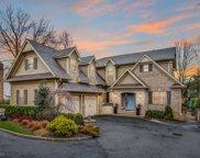 374 White Oak Ridge Rd, Millburn Twp. image