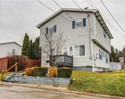 2736 Central St, Natrona Hts/Harrison Twp. image