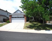 10447 Ellison Place, Littleton image