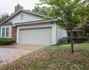 3053 Autumn Shores, Maryland Heights image