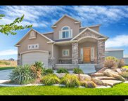 8546 N Cunning Hill Dr, Eagle Mountain image