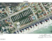 Lot 14 New River Inlet Road, North Topsail Beach image