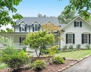 13849 Ramah Oaks  Lane, Huntersville image