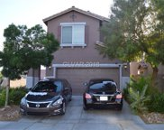 3929 BLUSHING HEARTS Road, Las Vegas image