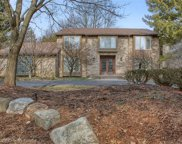 5216 RECTOR, Bloomfield Twp image