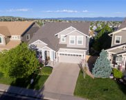 10721 Ashford Circle, Highlands Ranch image