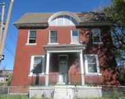 4723 Newcomb, St Louis image