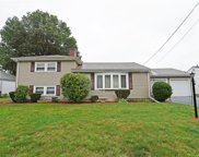 71 Bent RD, East Providence image