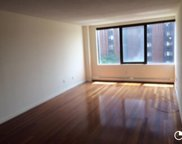 4 Martine  Avenue Unit #510, White Plains image