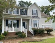 309 Edenberry Way, Easley image