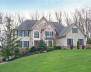 6145 Holly, Upper Saucon Township image