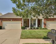 14718 Ladue Bluffs Crossing, Chesterfield image