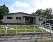 11470 Sw 200th St, Miami image