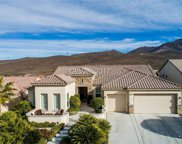 2188 SILENT ECHOES Drive, Henderson image