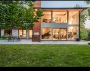 2581 E 1300  S, Salt Lake City image