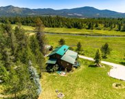 417 Juneberry Lane, Priest River image
