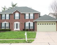 1812 Willow Oak, St Charles image