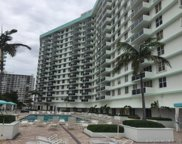 3725 S Ocean Dr Unit #917, Hollywood image