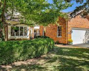 13313 Fairfield Square, Chesterfield image