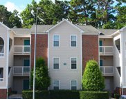 909 Litchfield Way Unit #K, Wilmington image