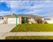 3166 W 12040  S, Riverton image