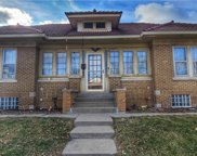 5005 10th  Street, Indianapolis image