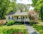 101 Monteith Circle, Greenville image