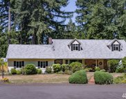 740 89th Ave SW, Olympia image