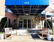111 Hartsdale  Avenue Unit #4C, Hartsdale image