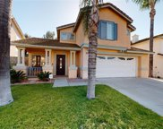 16291     Wind Forest Way, Chino Hills image