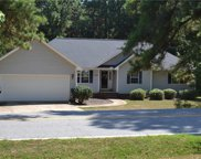 1535 Providence Church Road, Anderson image