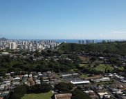 2341 Kaola Way, Honolulu image