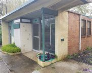 1725 Florida Blvd, Baton Rouge image