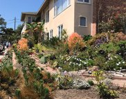 3301 Trumbull St, Point Loma (Pt Loma) image